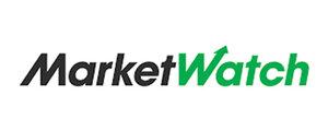 Newsroom-logo-marketwatch