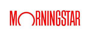 Newsroom-logo-morningstar