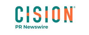 Newsroom-logo-prnewswire