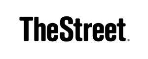 Newsroom-logo-thestreet