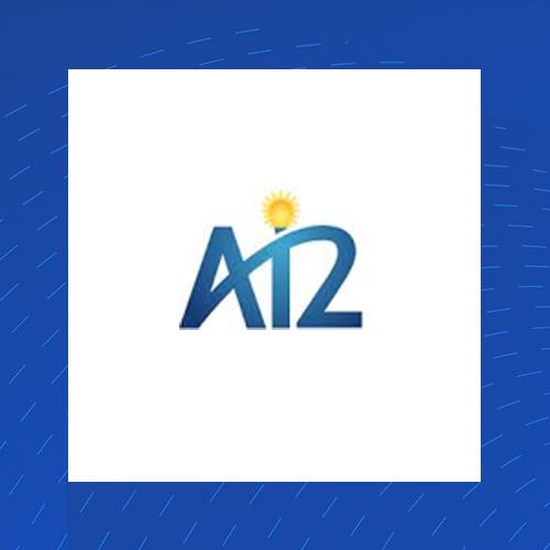 Client-AI2-logo-colored