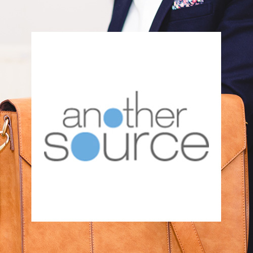 Client-AnotherSource-logo-colored