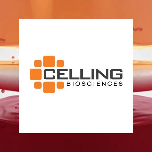 Client-CellingBiosciences-logo-colored