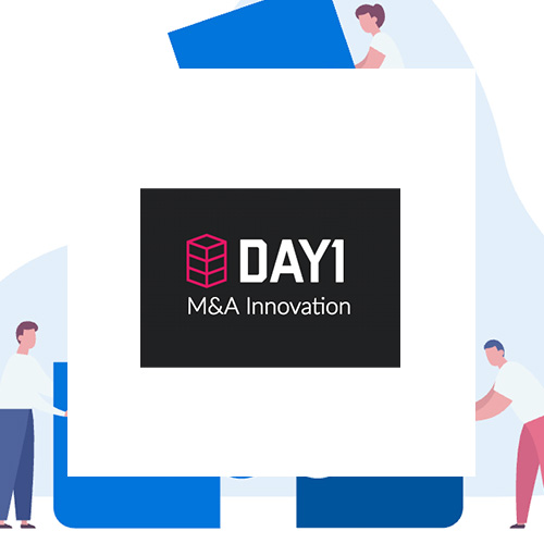 Client-Day1-logo-colored