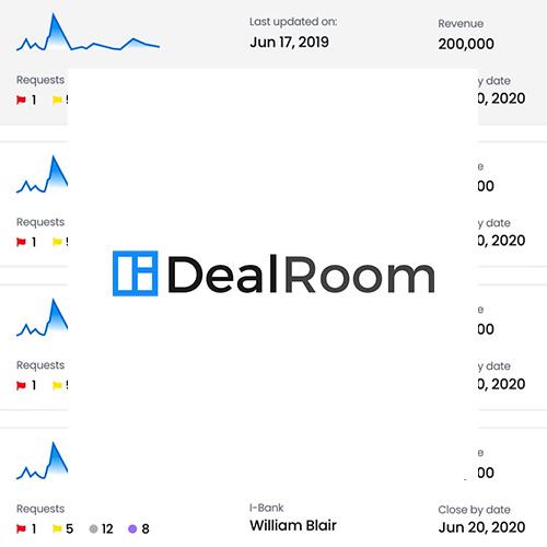 Client-DealRoom-logo-colored