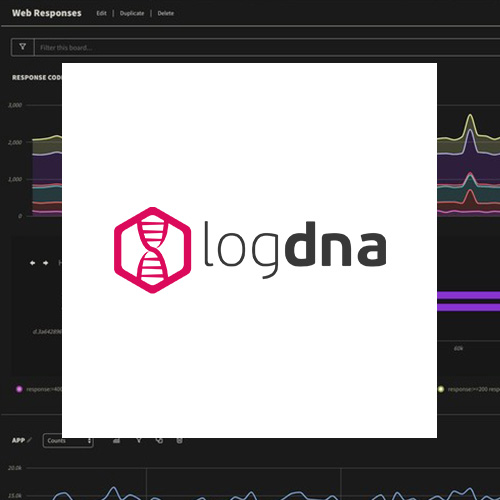 Client-LogDNA-logo-colored
