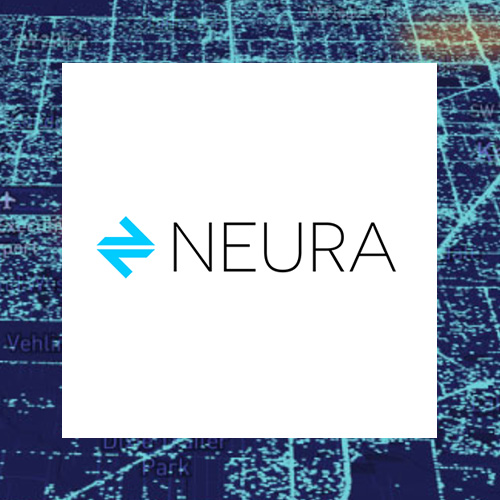 Client-Neura-logo-colored