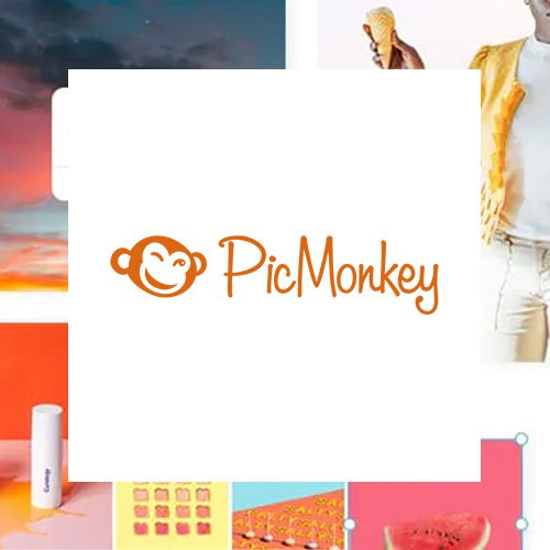 Client-PicMonkey-logo-colored