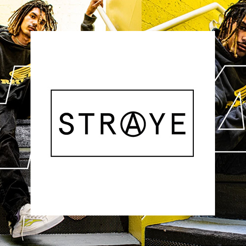 Client-Straye-logo-colored