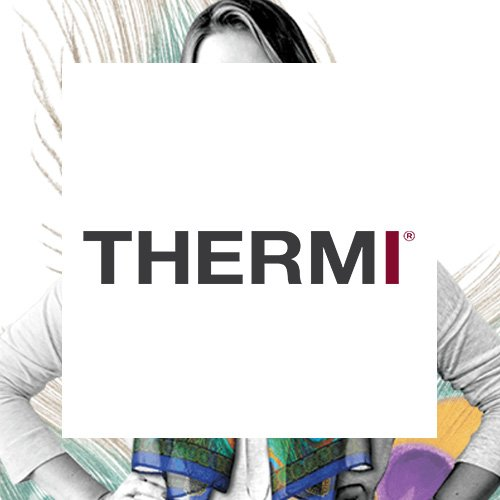 Client-Thermi-logo-colored