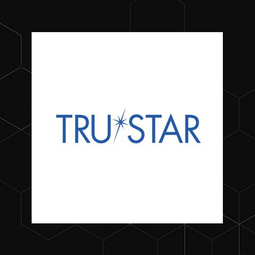 Client-TruStar-logo-colored