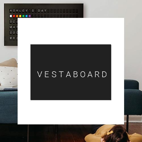 Client-Vestaboard-logo-colored
