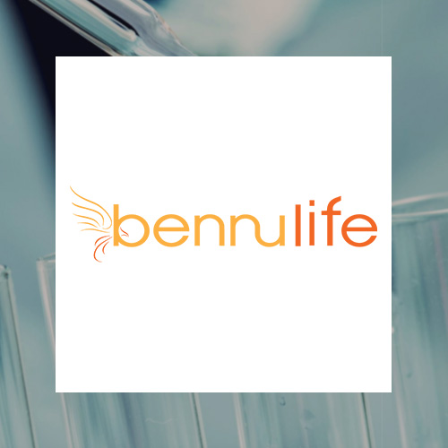 Client-bennulife-logo-colored