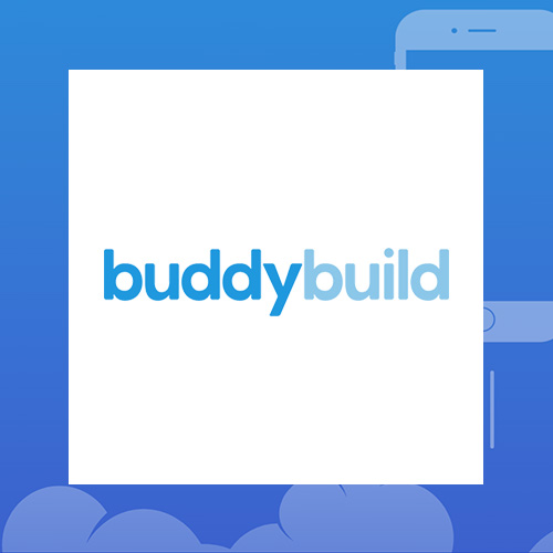 Client-buddybuild-logo-colored