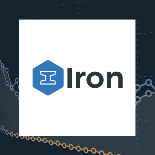 Client-ironio-logo-colored
