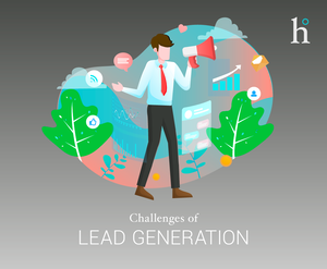 challenges-of-lead-generation