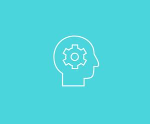 smart-marketing-goals-template